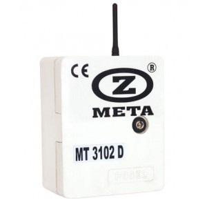 mt3102d-300x300