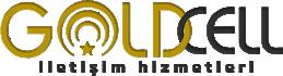 Goldcell İletişim Hizmetleri
